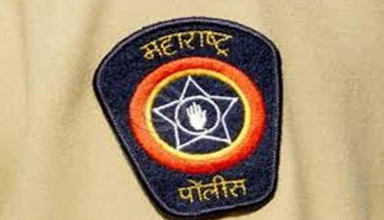 Assistant Sub-Inspector of Police dies due to corona infection.